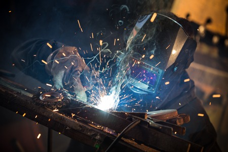 How to Choose your First Welder